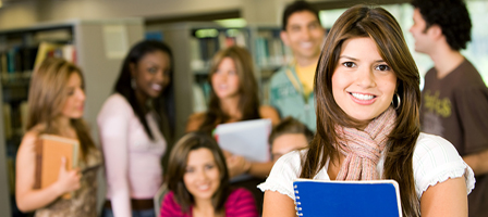 bigstock_student_and_teacher_448x200